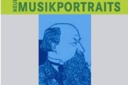 Franz von Suppè: Werk und Leben