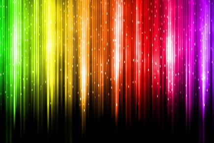 Operetten Over The Rainbow