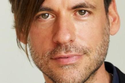 """""""Spiel' das mal schwul"""": Interview mit Adam Benzwi"""