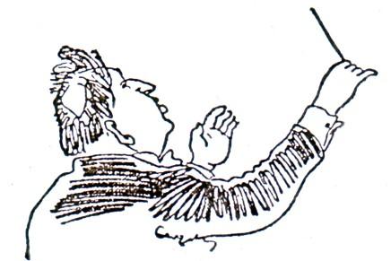 Korngolds Operetten(bearbeitungen)