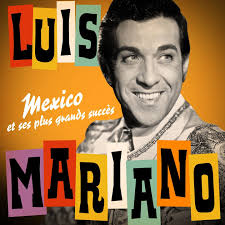 The brightest start of the Lopez operettas, and his most famous song.