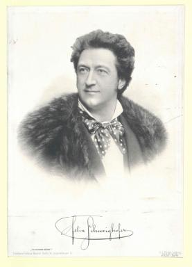 Felix Schweighofer