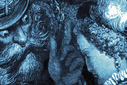 "Aspects of ""Barbe-bleue"": Essays on Musical Theater Versions of the Bluebeard Legend"