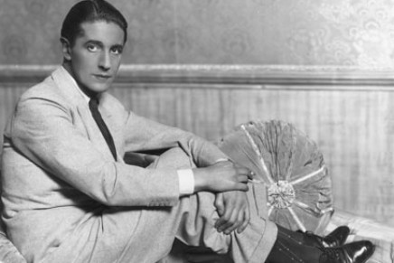 BBC2: A Two-Hour Tribute to Ivor Novello