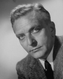 Composer Frederick Loewe. (Photo: Wikipedia)