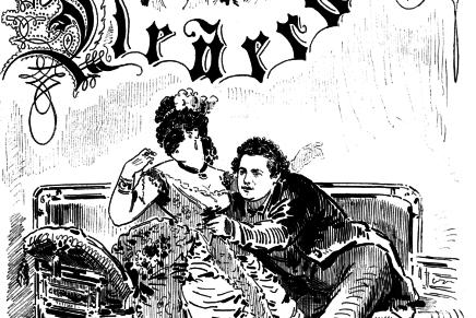 Spielen und Anspielen: Gedanken zu den Operetten-Libretti von Johann Strauss