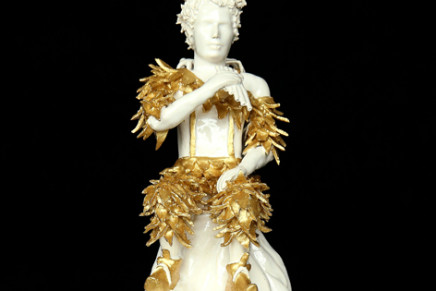 Golden Schikaneder Statues: The Third Annual Austrian Music Awards