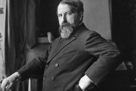 Arthur Schnitzler And His Operettas