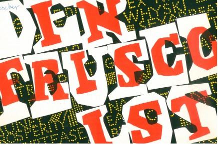 """Heiteres Musiktheater schwelgt in Nostalgie: """"In Frisco ist der Teufel los"""""""
