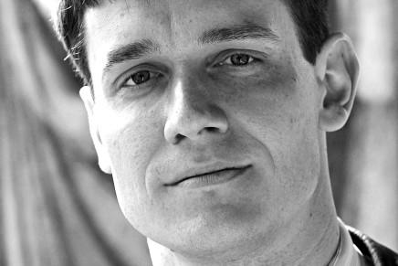 A New Musical Director For Leipzig: Stefan Klingele