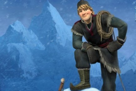 """Could """"The Song Of Norway"""" Be Staged In Disney's """"Frozen"""" Fasion For A New Generation?"""