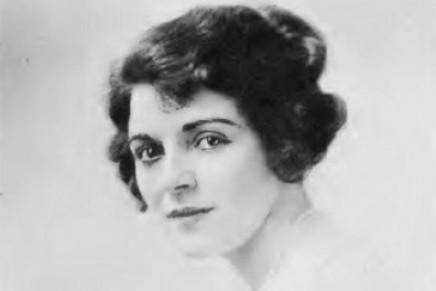 """""""The Riviera Girl"""": Kálmán On Broadway 1917"""