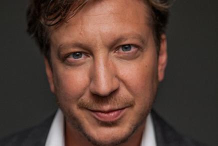 Conductor Florian Ziemen Discusses The Joys Of (Oversexed) Jazz-Operettas