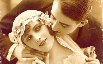 1923 Yiddish Operetta Astounds New York City Audience