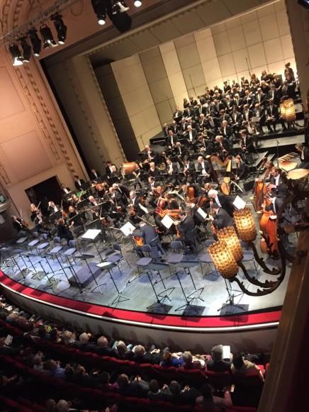 """Fantasio"" At The Komische Oper Berlin: The 1869 Tenor Version"