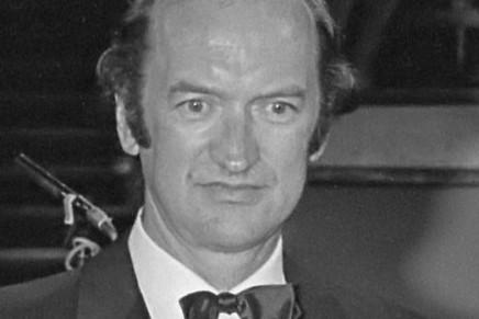 Nikolaus Harnoncourt Dead: What's His Operetta Legacy?