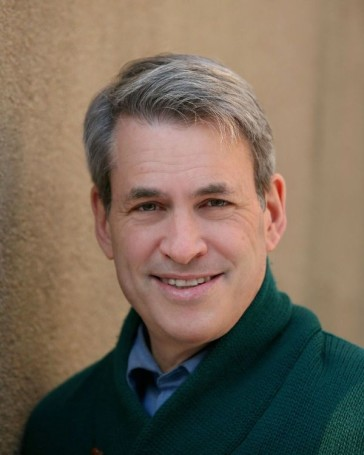 Michael Colby. (Photo: Private)