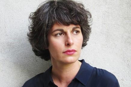"""Rediscovering Offenbach: Felicitas Wetzel's """"Deine Operette – Ein Portrait in mehreren Stimmen"""""""