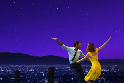 "Re-Thinking The Concept Of ""Escapism"": Damien Chazelle's ""La La Land"""