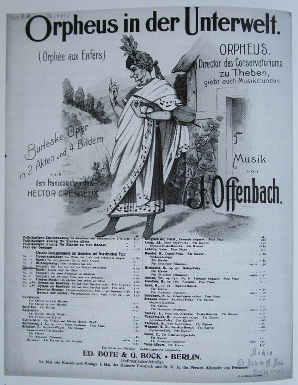 """Sheet music cover for """"Der Tod will mir als Freund erscheinen,"""" Bote & Bock Archive, Berlin. (From """"...was Musik bewirken kann"""", Thelem Press 2016)"""