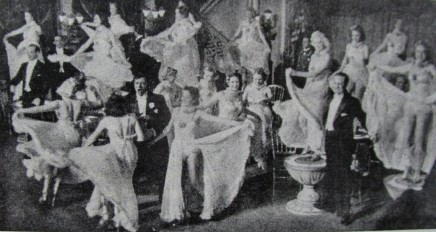 "Barbara Denscher's Victor Léon Biography & Matthias Kauffmann's ""Operette im Dritten Reich"""