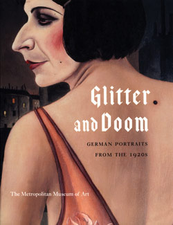 "The ""Glitter and Doom"" catalogue of the Metropolitan Museum of Art, 2006."