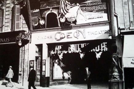 Offenbach Heaven At The Théâtre de l'Odéon In Marseille: An Endless Stream Of Titles