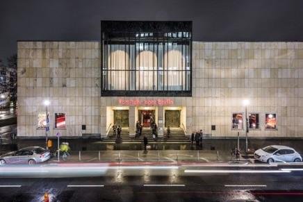 """Jaromir Weinberger's """"Frühlingsstürme"""" And Paul Ábrahám's """"Dschainah"""" At Komische Oper Berlin 2019/20"""