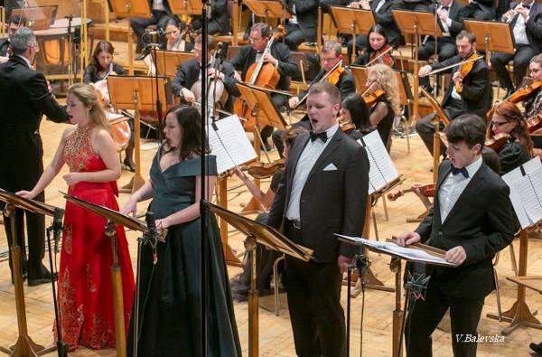 Johann Strauss Blindekuh Naxos
