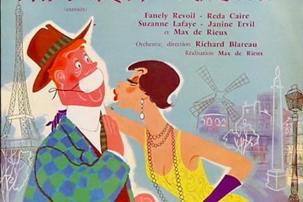Die feinen Unterschiede in der französischen Operette der Zwischenkriegszeit: Henri Christiné – Maurice Yvain – Raoul Moretti