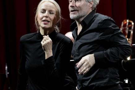 """""""Ich wollt' ich wär' ein Huhn """": Tackling Toxic Nazi Era Material At Komische Oper Berlin"""