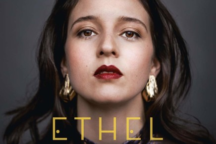 """Ethel Merhaut Sings """"Bittersweet"""" Operetta For Sony Masterworks"""