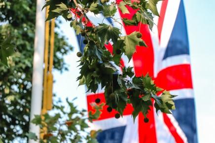 Post-Lockdown: An Unusual Feast Of Operetta For The United Kingdom